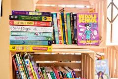 Donated_Books_large