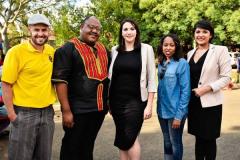 Project_Ngonyama_Tshepo_CDI_and_Cresta_Marketing_Representatives_large