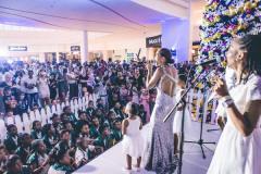 LeAnne_Dlamini_Performing_large