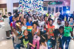 LeAnne_Dlamini_Roxy_Burger_SOS_Children_large