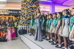 LeAnne_and_Boskop_Primary_School_Choir_large