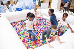 Kids_Activities_01_large