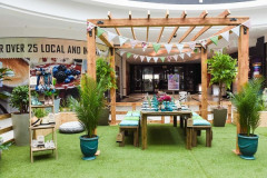 A_showcase_of_some_of_the_mall_tenants_at_the_garden_party__large