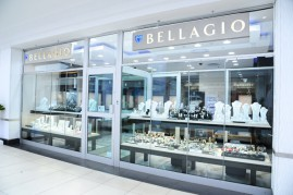 Bellagio Jewellers