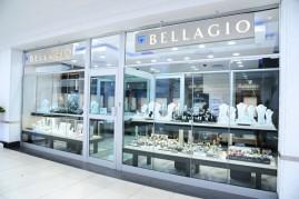 Bellagio Jewellers