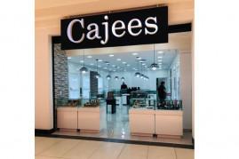 Cajees