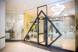 Pearl & Diamond Studio